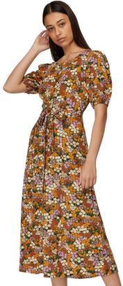 Princess Highway Willow Dress