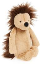 Jellycat Infant Medium Bashful Hedgehog Stuffed Animal