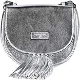 Patrizia Pepe Cross-body bags - Item 45384834