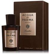 Acqua di Parma Leather Edc Concentree 100ml