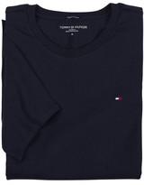 Tommy Hilfiger Icon MC T-Shirt