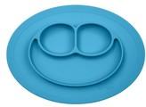 Ezpz Infant 'Mini Mat' Silicone Feeding Mat