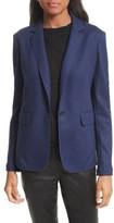 Rag & Bone Women's Club Wool Jacket