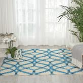 Waverly Sun n' Shade Aegean Indoor/Outdoor Area Rug Rug