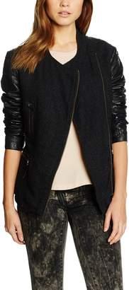 Maze Women's Pacora Jacket