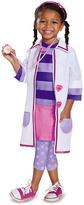 Disguise Doc McStuffins Costume - Kids