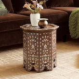 Tangier Table