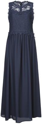 Joseph Ribkoff Long dresses