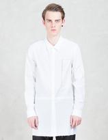 Damir Doma Satra Classic Shirt