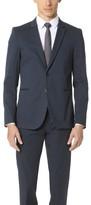 Paul Smith Unconstructed Slim Fit Suit Jacket
