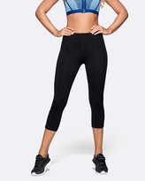 Lorna Jane Ultimate Support 7/8 Tights