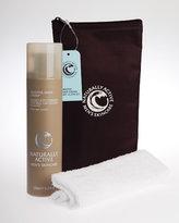 Sensitive Shave Cream + Hot Cloth Kit