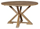 Chapman Counter Height Drop Leaf Dining Table Millwood Pines