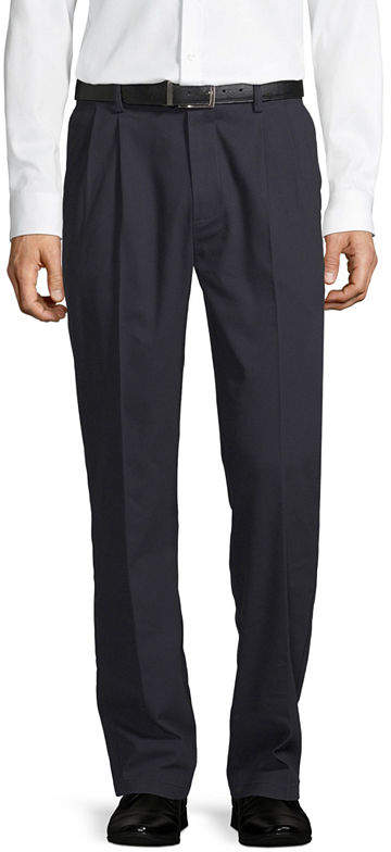fe4973b003 ST. JOHN'S BAY Men's Pants - ShopStyle