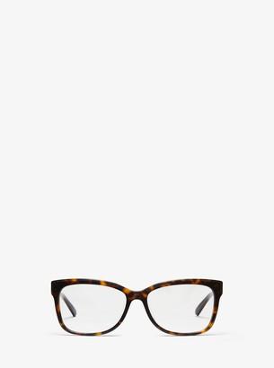 Michael Kors Paloma III Eyeglasses