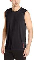 Tapout Men's Tech Muscle
