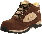 DREW Women's Rochelle Hiking Boot