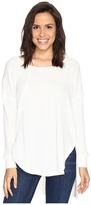 Culture Phit Luca Long Sleeve Thermal Top Women's Clothing