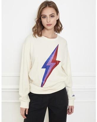 MKT Studio Sorock Sweater - Large
