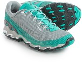 La Sportiva Wildcat 3.0 Trail Running Shoes (For Women)