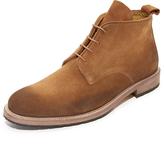 Billy Reid Short Anderson Boots