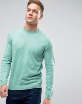 ONLY & SONS Fine Knit Sweater
