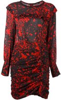Isabel Marant 'Irvin' dress