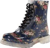 Chinese Laundry by Women's Rendition Boot
