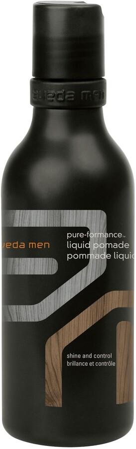 Aveda Men Pure-Formance Liquid Pomade, 200ml