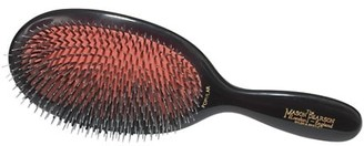 Mason Pearson Bristle & Nylon Mixture Hairbrush