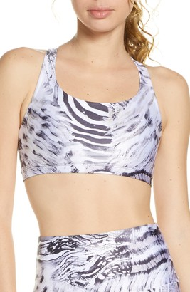 Onzie 'Chic' Sports Bra
