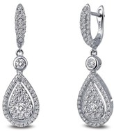 Lafonn Women's Dangle Earrings