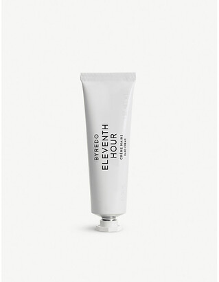 Byredo Eleventh Hour Hand Cream 30ml