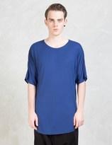 Publish Ugo S/S T-Shirt