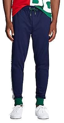 Polo Ralph Lauren Men's Sport Fleece Track Pants