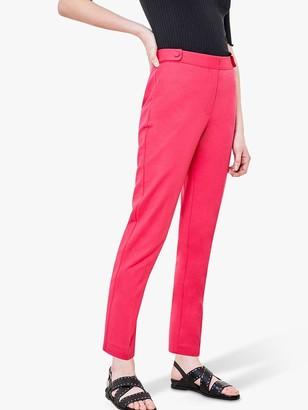Oasis Capri Trousers