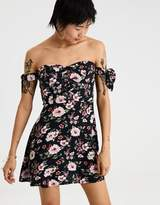 American Eagle Outfitters AE CORSET DRESS