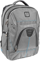 Asstd National Brand Ful Gung-Ho 18 Backpack