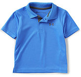 Under Armour Baby Boys 12-24 Months Match Play Polo Shirt
