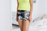 aerie Move Printed Short