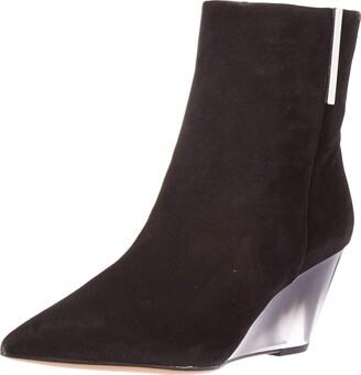 Franco Sarto Women's Athens Ankle Boot
