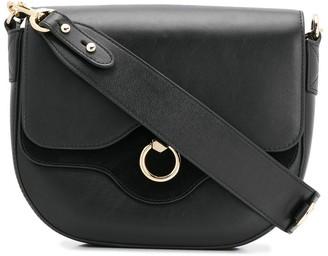 Tila March Francoise bag