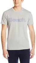 Bench Men's Salve Short Sleeve T-Shirt