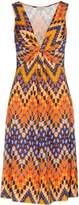 Parah Knee-length dresses - Item 34800491