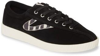 Tretorn Nylite 29 Plus Sneaker