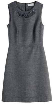 Accuà By Psr ACCUA by PSR Short dress