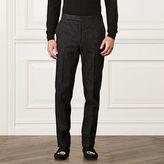 Ralph Lauren Purple Label Denim Trouser