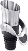 OXO Good Grips Stainless Steel Pourer Wine Stopper
