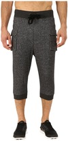 2xist Athleisure - Active Core Cargo Cropped Pants