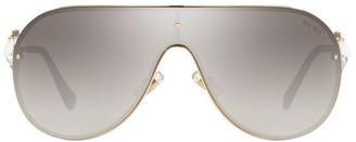Miu Miu 0MU 67US 1524426002 Sunglasses
